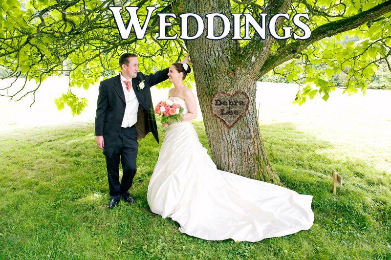 Wedding Photography, Caer Beris Manor, Builth Wells