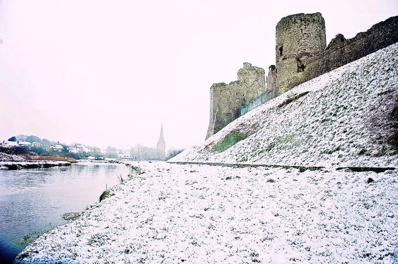 snow2013 3