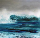 Wave - Sold