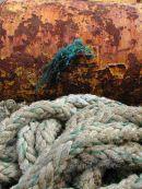 Rust & Rope
