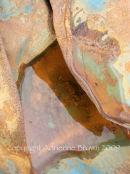 Wet Rust