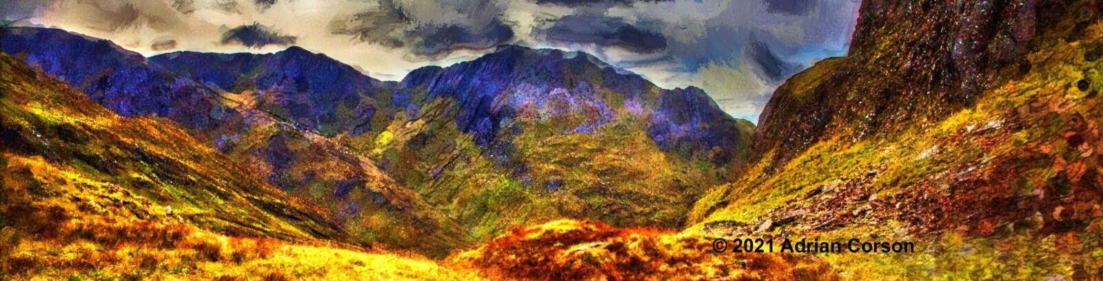 108-mountain pass