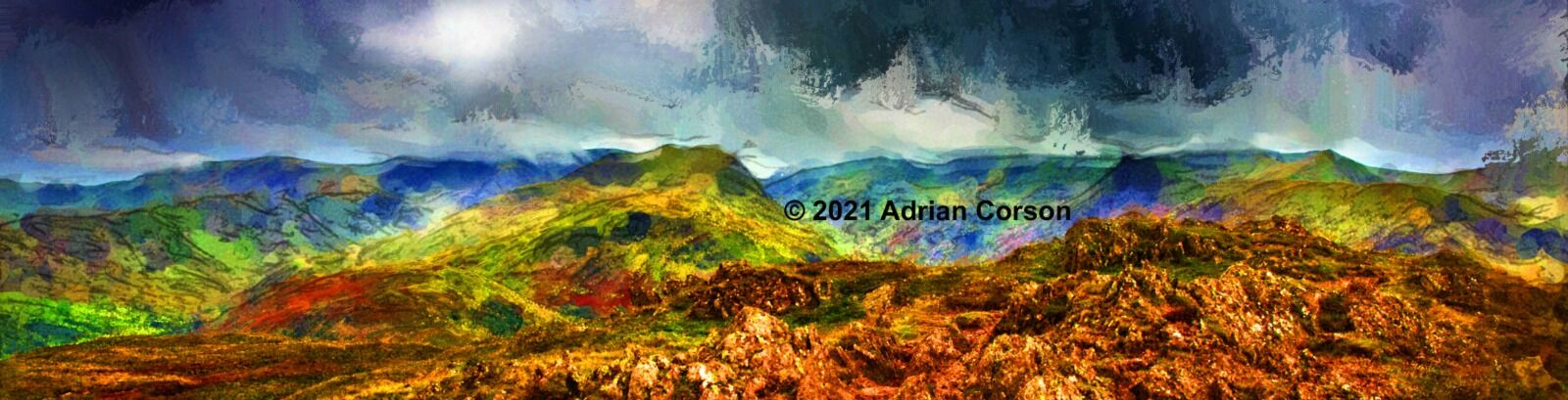 112-mountain sumit