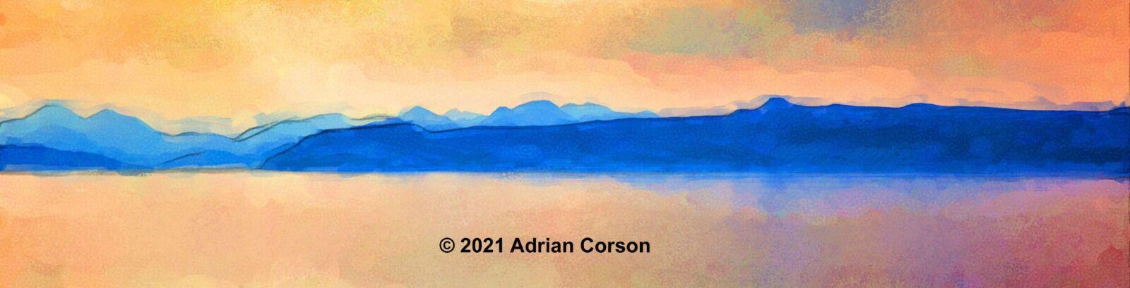 159-blue mountains