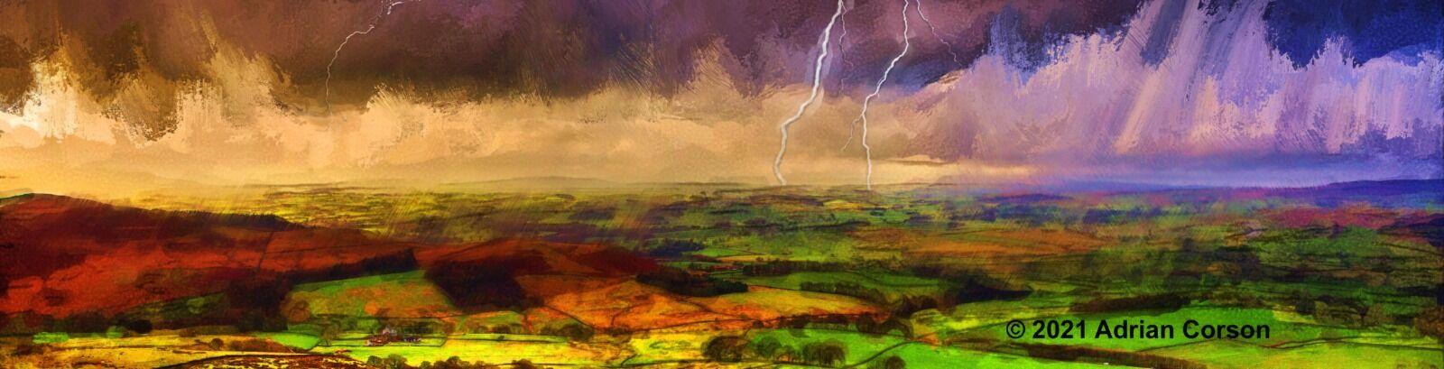 179-moorland storm