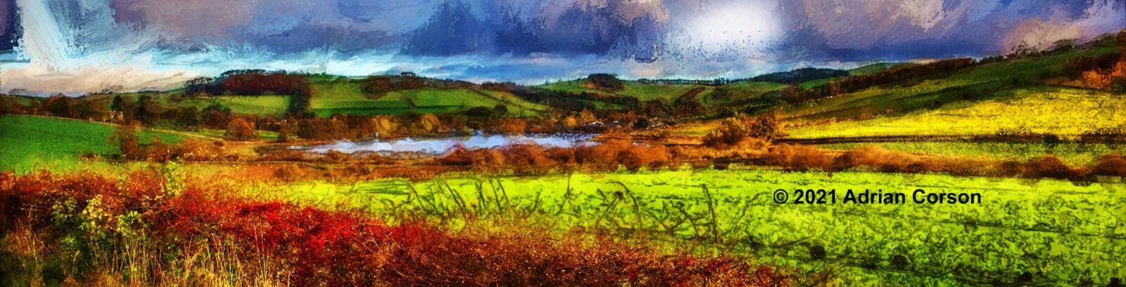 188-green fields