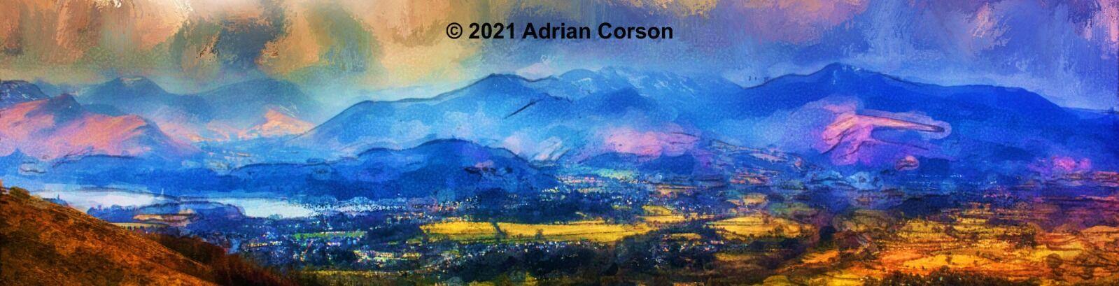 195-distant hills