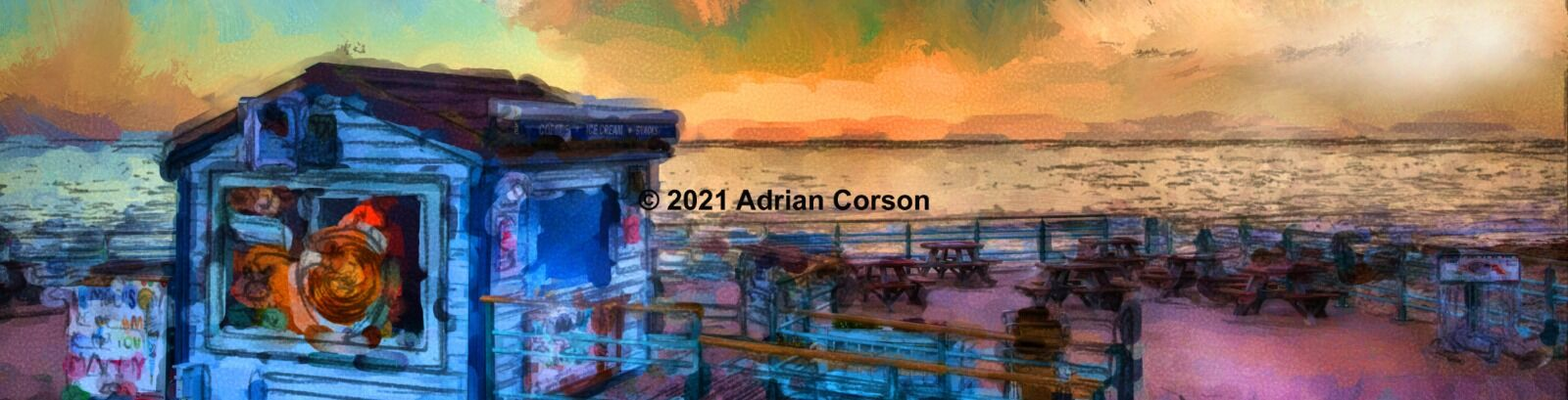 IMG 2858 coastal sunset 2