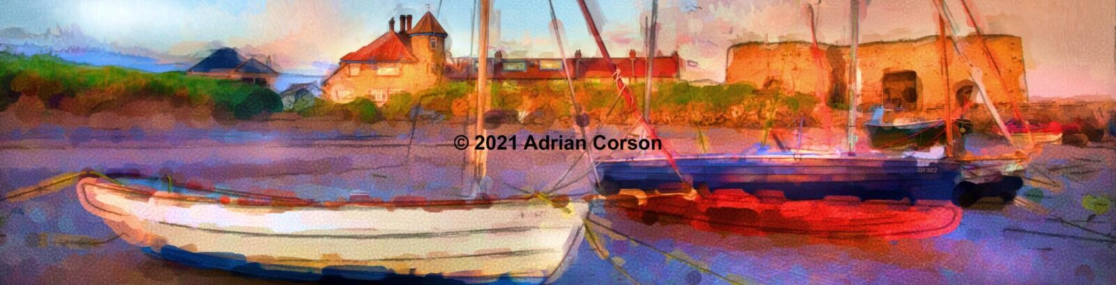 Untitled-9 Beadnell