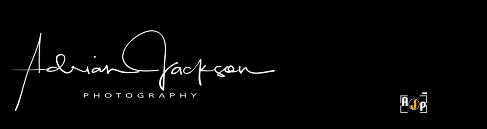 Adrian Jackson Photography