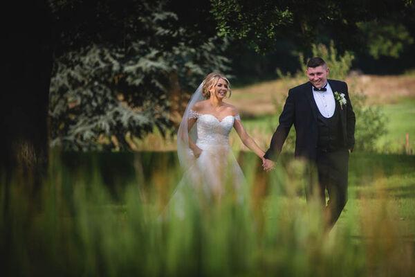 Wedding Portfolio 2