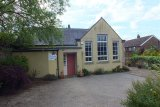 The Little School, Barlborough, Derbyshire