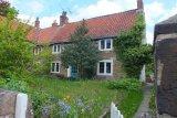 The Country Cottage, Barlborough, Derbyshire