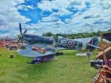 Spitfire JEJ 8x6