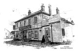 The Apollo, Barlborough, Derbyshire