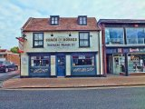 The Coach & Horses, Whitstable, Kent