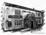 The Duke of York, Eckington, Derbyshire