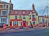 The Port Arms, Deal, Kent