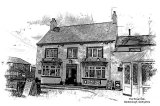 The Royal Oak, Barlborough, Derbyshire