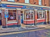 neptunes hall, broadstairs, kent