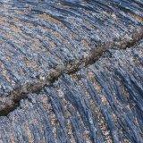 114-Barst in lava