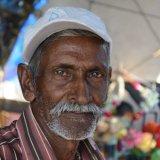 300-Visser Cochin