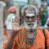 309-Sadhu