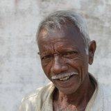 314-Fietsenmaker Madurai
