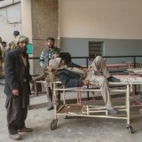 318-Eerste hulp Jammu