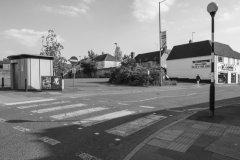 Timber Street, Chippenham