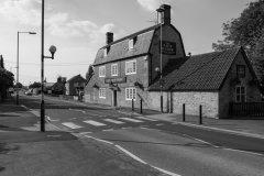 London Road, Chippenham