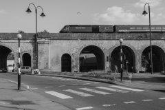 Chippenham Viaduct
