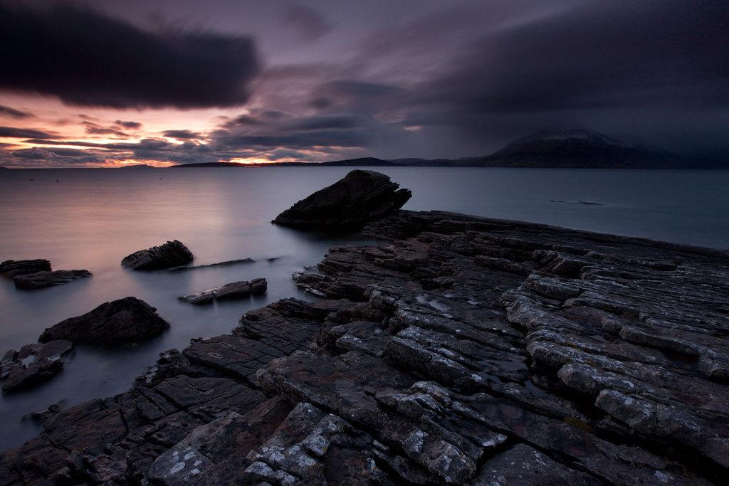 Port na Cullaidh