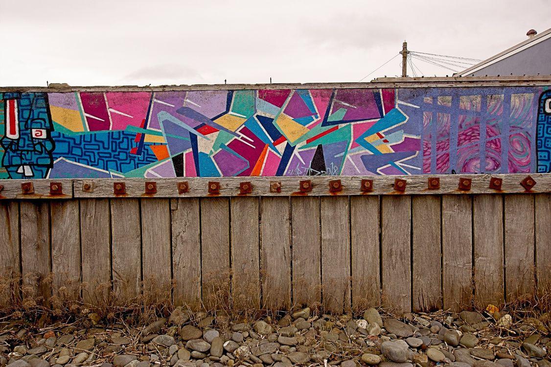 025 Borth Wales