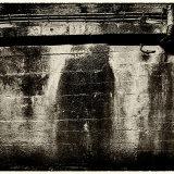 Damp Walls