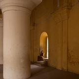 tirumala palace madurai