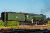 Flying Scotsman-10