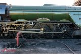 Flying Scotsman-11