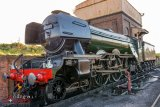Flying Scotsman-13