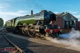Flying Scotsman-14