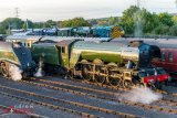 Flying Scotsman-18