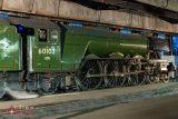 Flying Scotsman-20