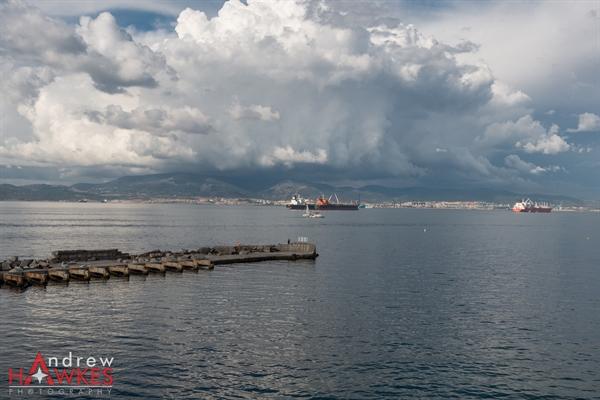 Gibraltar 19