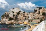 Gibraltar-21