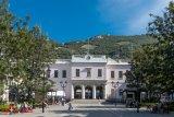 Gibraltar 28