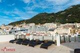 Gibraltar 31