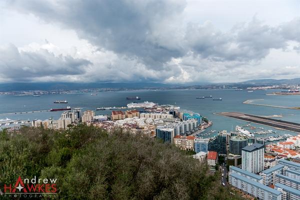 Gibraltar 48