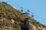 Gibraltar 49