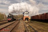 Great Central Railway-13