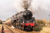 Great Central Railway-24